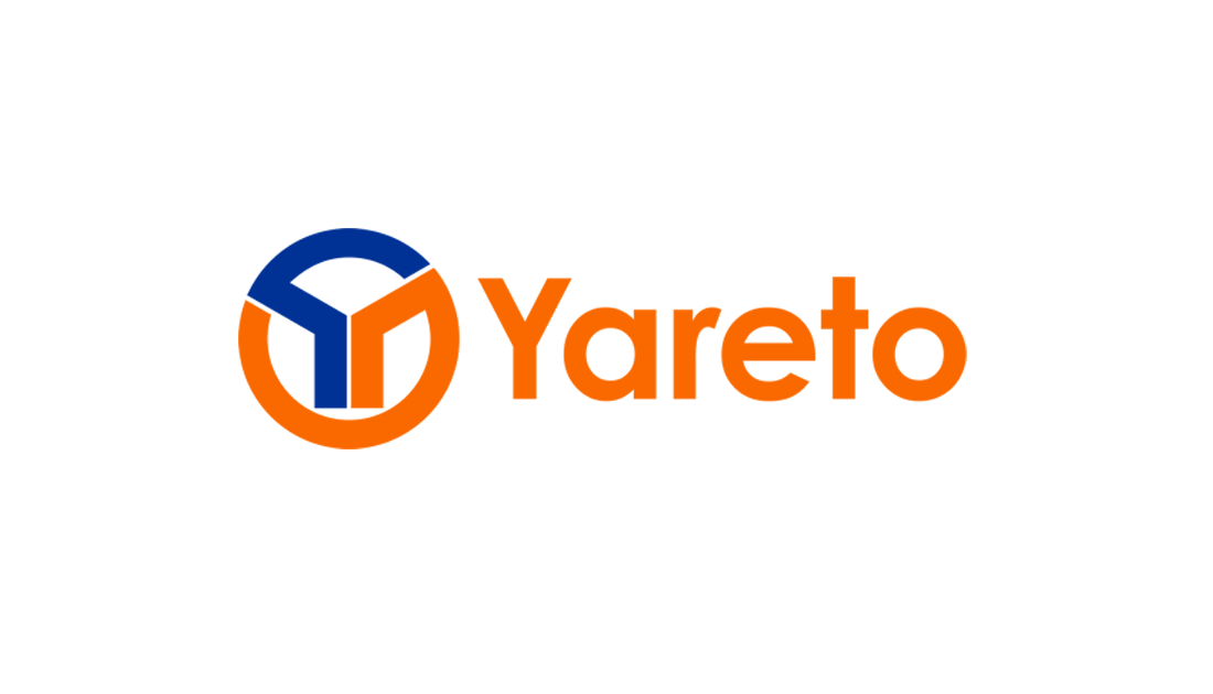 DADG-Kooperation Yareto