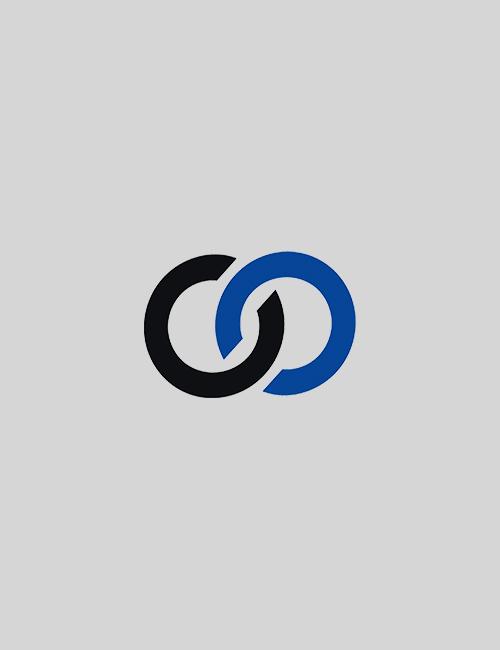 DADG icon